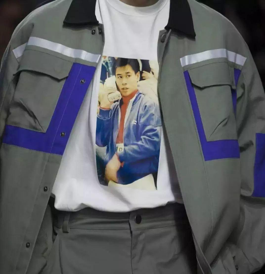 李宁再走纽约时装周,国潮在海外到底受欢迎吗? Chinese brand leans into high fashion