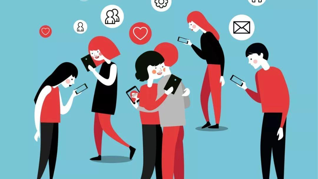 , Smart phones do more harm than good to human beings? Use app to get rid of this dilemma