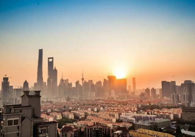 Renting an Apartment in Shanghai: All You Need to Know