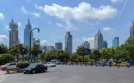 , Where you Should Start Your Shanghai Home Search in 2018