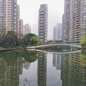 , Why China's millennials opt for rental housing
