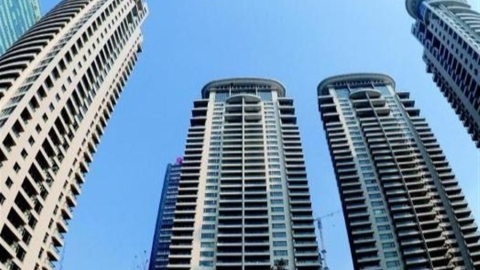 , Moderate rise in new home prices continues