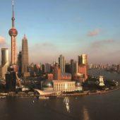 , Shanghai housing sales remain flat