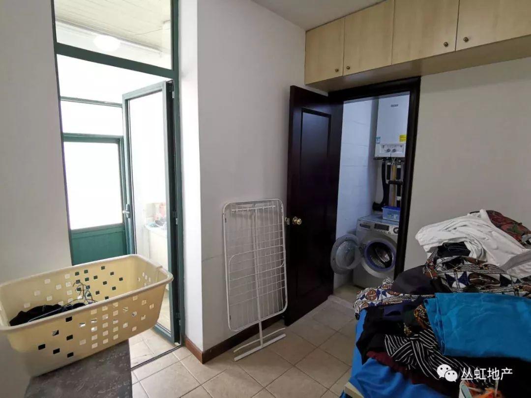 , Villa for rent in Qing Pu-西郊园中园|Garden Inside Garden
