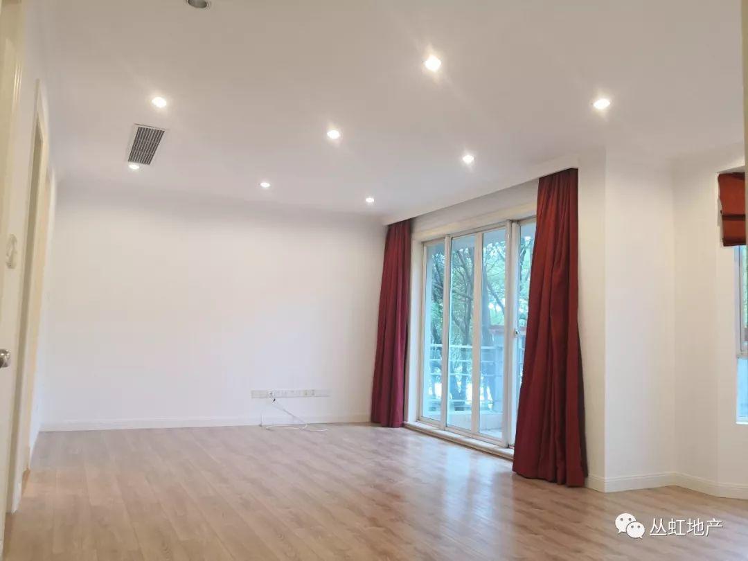 , Villa for rent in 西郊紫郡|Vioelt Country qingpu