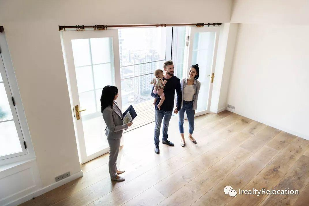 , Best Tips For Your Apartment Search