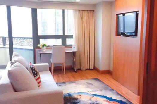 shanghai serviced apartment for rent, Shanghai serviced apartment for rent,rent apartment in shanghai