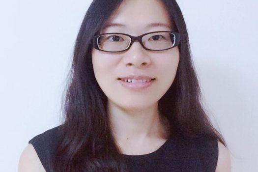 , Erin Li