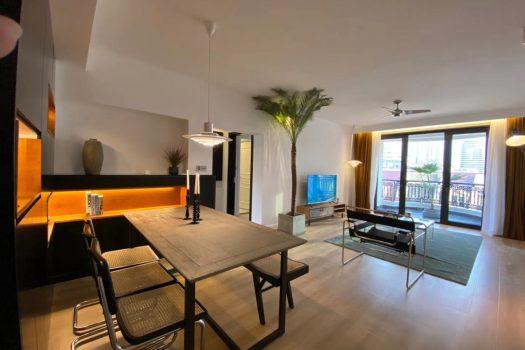 shanghai apartment for rent, shanghai apartment for rent