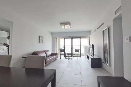 rent apartment in shanghai, rent apartment in shanghai