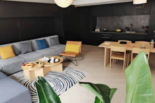shanghai apartments for rent, Shanghai serviced apartment for rent,rent apartment in shanghai