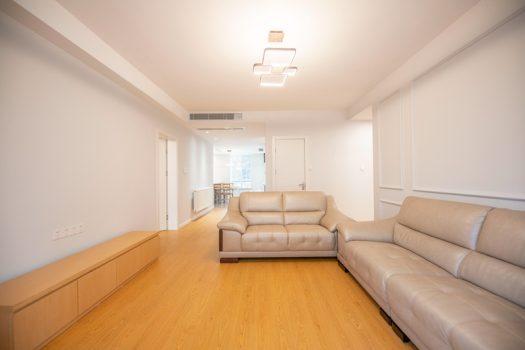 , shanghai apartment-test